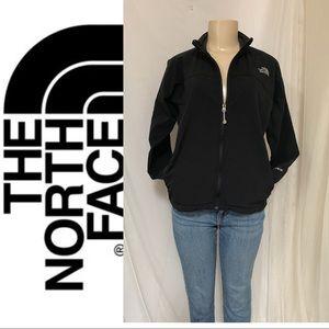 North face Apex women's Zip jacket Sz M🌺🌺🌺